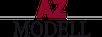 AZ Modell