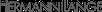 logo-hermann-lange