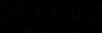 logo-maerz
