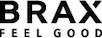 logo_brax