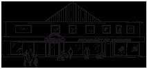 Modehaus Börgerding Logo