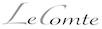 le comte_logo
