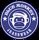 BlueMonkey_Neu