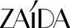 Logo_zaida_schwarz